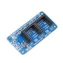 Raspberry Pi Zero用Conta™ベースボード