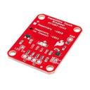 AT42QT1011 静電容量式タッチセンサ