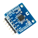 Conta™ 1Mbit FeRAMモジュール MR45V100A搭載