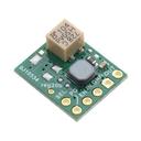 2.5~9V 可変ステップアップ/ステップダウン電圧レギュレータ