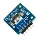 Conta™ RTCモジュール PCF2129AT搭載