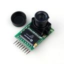 Arducam Miniモジュール(5メガピクセル)