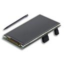 Raspberry Pi用3.5インチ TFTタッチスクリーンディスプレイ