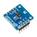 Conta™ ToF測距モジュール VL53L1CXV0FY搭載