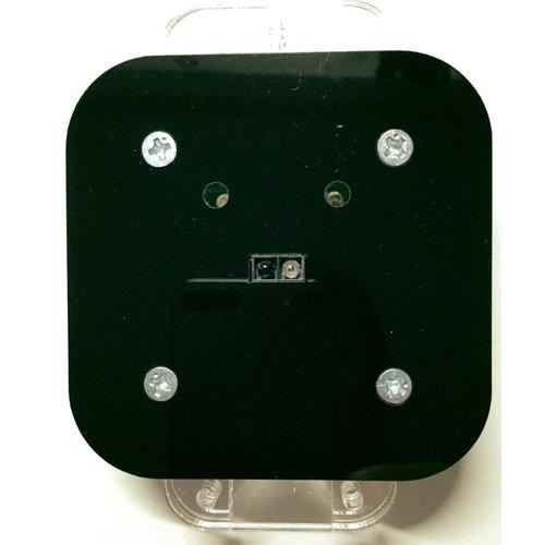 窓スイッチデバイス - WINDOWSW01