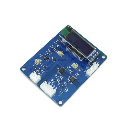 Uart WiFi Board Starter Kit