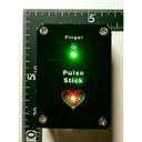 脈波表示デバイス - PULSE03
