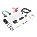 SparkFun Inventor''s Kit for micro:bit