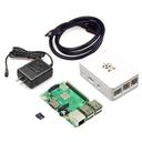 Raspberry Pi 3 B+ スターターキット