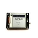 e-Paper I2C モジュール