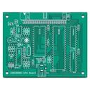 SBC8080 CPUルーズキット