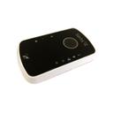 Sens'it V3 - Sigfox実証実験用センサ内蔵デバイス