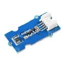 GROVE - MCP9808搭載 I2C高精度温度センサ