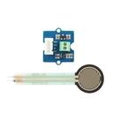 GROVE - FSR402搭載 感圧センサ(円型)