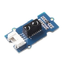GROVE - GP2Y0D805Z0F搭載 デジタル距離インタラプトセンサ