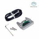 M5STACK-CHG-BASE