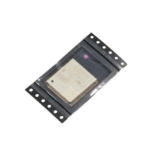 ESP32-SOLO-1 Wi-Fi + BLEモジュール