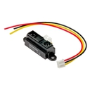 Infrared Proximity Sensor - Sharp GP2Y0A21YK (with a cable)
