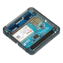 M5Stack用 3G 拡張ボード
