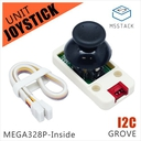 M5STACK-JOYSTICK-UNIT