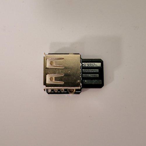 USBload
