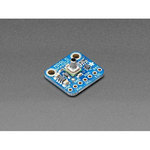 MPRLS Ported 気圧センサモジュール(0~25 PSI)