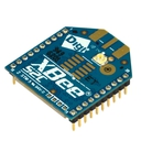 DIGI-XB24-CZ7UIT-004