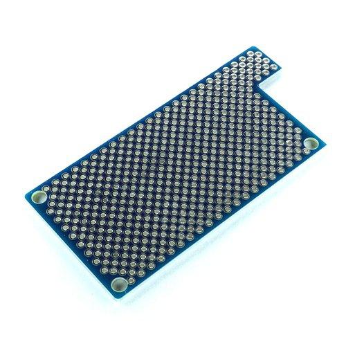フリスク基板 シンプル 高密度板
