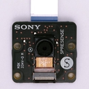SONY-SPRESENSE-CAMERA