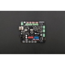 《お取り寄せ商品》Romeo - an Arduino Robot Control Board with Motor Driver