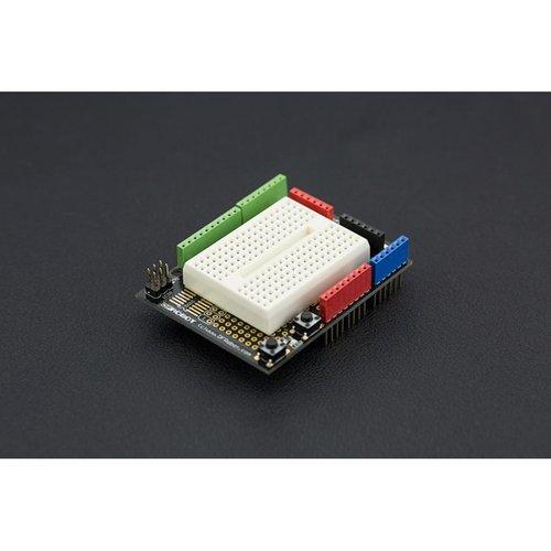 《お取り寄せ商品》Prototyping Shield for Arduino