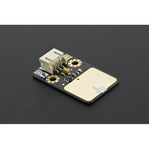 《お取り寄せ商品》Gravity: Digital Capacitive Touch Sensor For Arduino