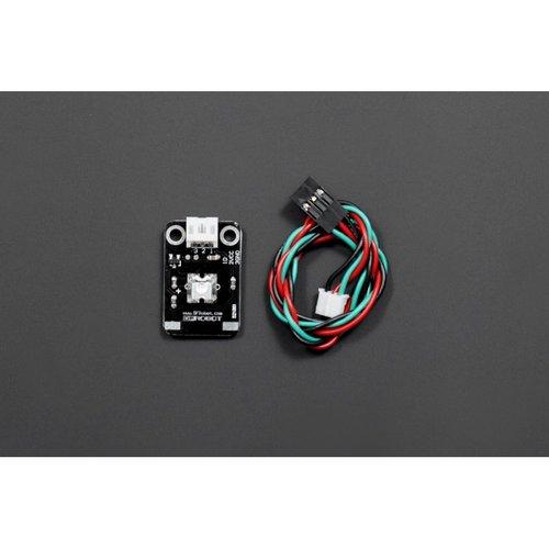 《お取り寄せ商品》Gravity:Digital Piranha LED Module - Green