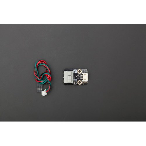 《お取り寄せ商品》Gravity:Terminal Sensor Adapter V2.0
