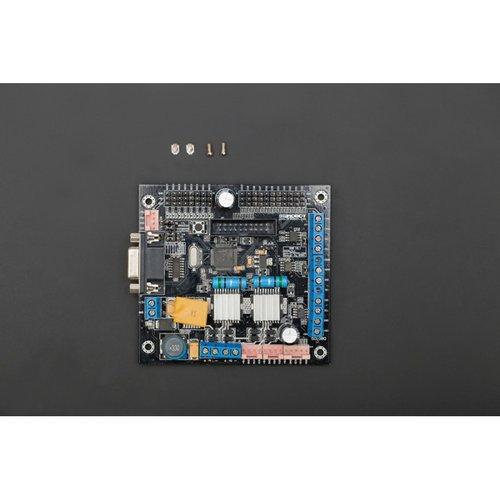 《お取り寄せ商品》Sensor / Motor Drive Board