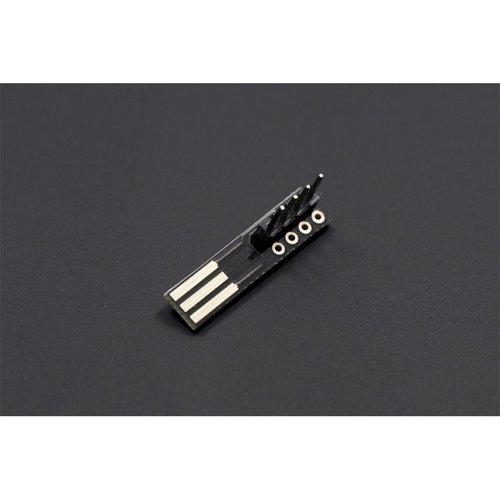 《お取り寄せ商品》WiiChuck Adapter (Arduino Compatible)