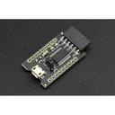 DFROBOT-DFR0065