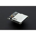 DFROBOT-DFR0071