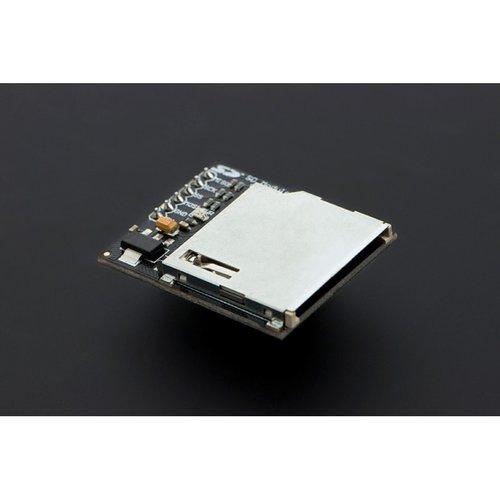 《お取り寄せ商品》SD Module (Arduino Compatible)