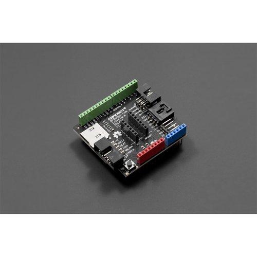 《お取り寄せ商品》Interface Shield for Arduino