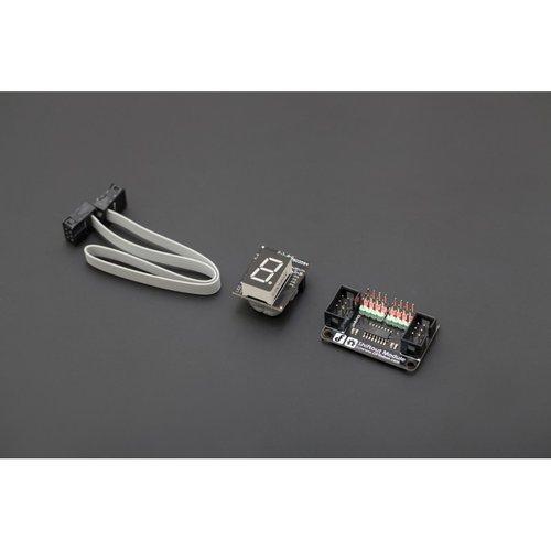 《お取り寄せ商品》Gravity: Shiftout LED Kit