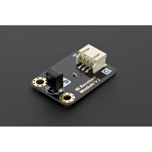 《お取り寄せ商品》Gravity:Digital IR Receiver Module