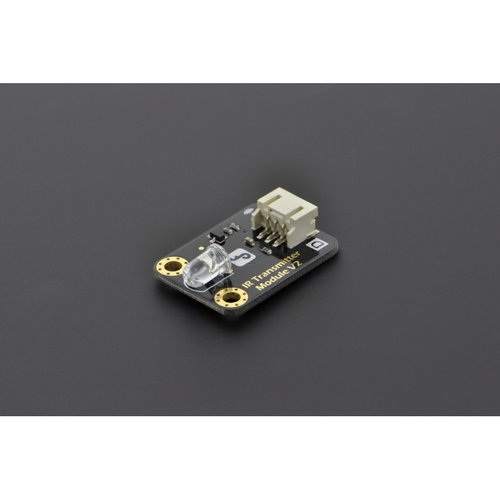 《お取り寄せ商品》Gravity DIGITAL IR Transmitter Module
