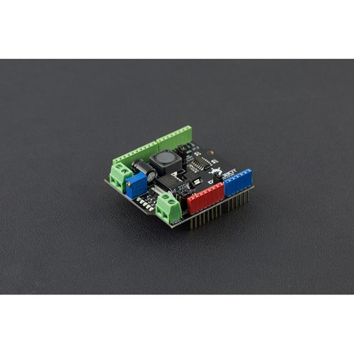 《お取り寄せ商品》Power Shield (Arduino Compatible)