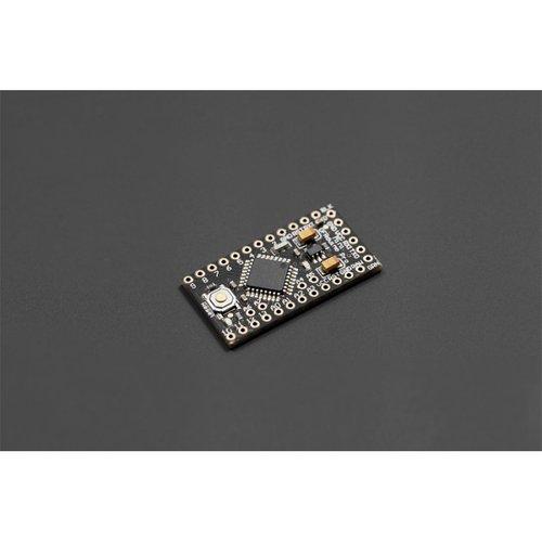 《お取り寄せ商品》DFRduino Pro Mini V1.3(8M3.3V328)