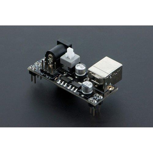 《お取り寄せ商品》Breadboard Power Supply 5V/3.3V