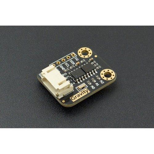 《お取り寄せ商品》Gravity: I2C DS1307 RTC Module