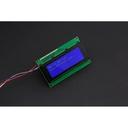 《お取り寄せ商品》I2C 20x4 Arduino LCD Display Module