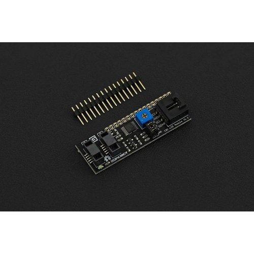《お取り寄せ商品》IIC LCD Backpack