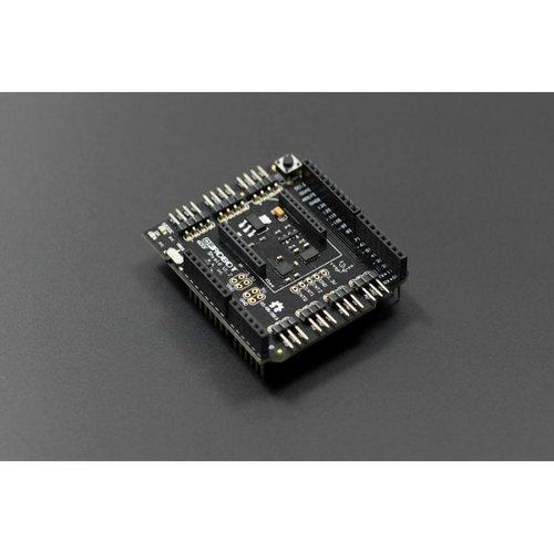 《お取り寄せ商品》Gravity: 6 DOF IMU Shield For Arduino